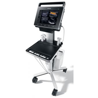 Ультразвуковой сканер UGEO PT60A Samsung Medison: фото